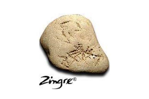 J.P. Zingre