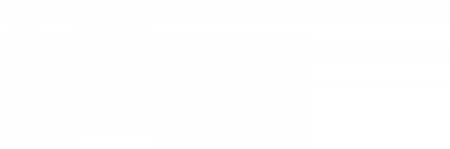 Vespes