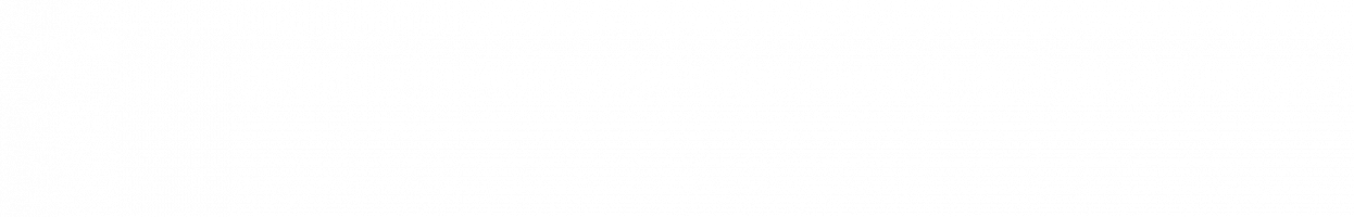 Llaunes 150 X 25 cm